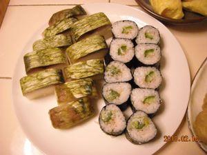 Sushi02_2