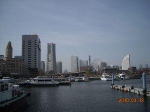 2010_3_13_4