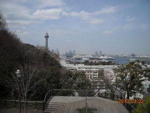 20103221_2