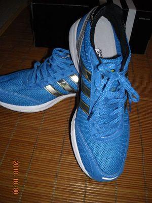 2010_10_08_shoes2