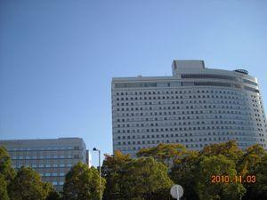 2010_11_03_01