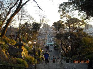 2011_01_08_4