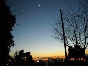2011_01_08_5