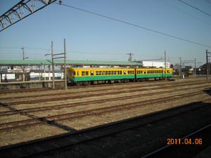 2011_04_06_1_5