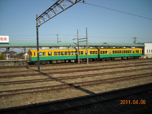 2011_04_06_2_2
