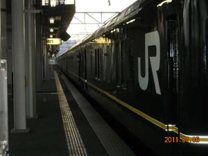 2011_04_06_6_2