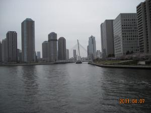 2011_04_07_1
