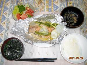 2011_07_24