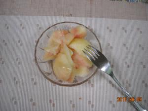 2011_08_09_02