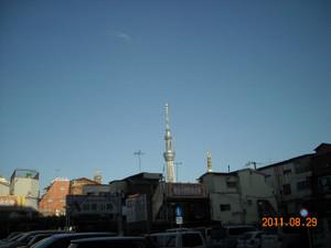 2011_08_29_01