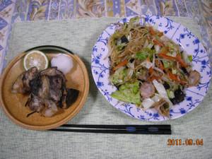 2011_09_04