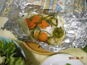 2011_09_17_03