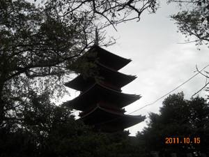 2011_10_15_01