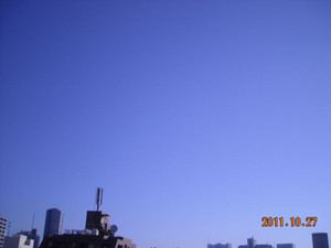 2011_10_27_01