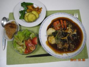 2011_10_30