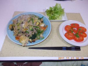2011_11_27_01