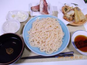 2011_11_30