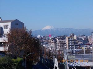 2011_12_10_01