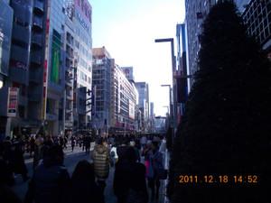 2011_12_18_01