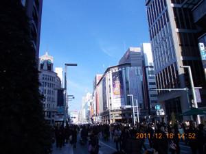 2011_12_18_02