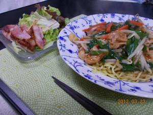 2012_03_23