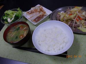 2012_04_01