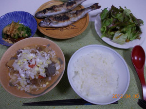 2012_04_09_01