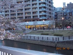 2012_04_12_01