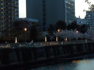 2012_04_12_02