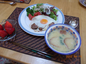 2012_04_15_01