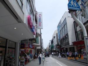 2012_05_20_01