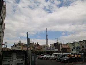 2012_10_10_02