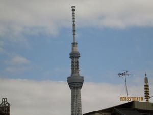2012_10_10_03