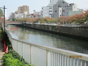 2012_10_31_02