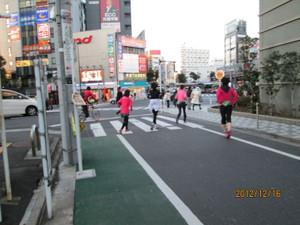 2012_12_16_03