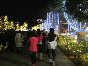 2012_12_16_06