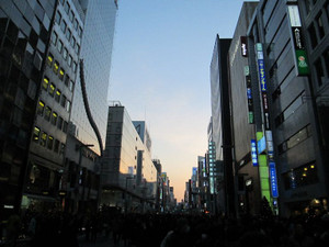 2012_12_23_01