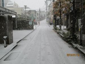 2013_01_14_02
