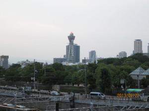 2013_06_22_11