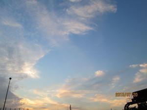 2013_07_20_01