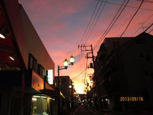 2013_09_16_02