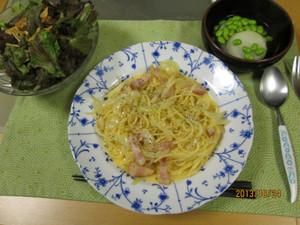2013_10_24_03