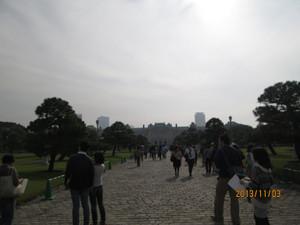 2013_11_03_09