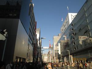 2013_11_23_02