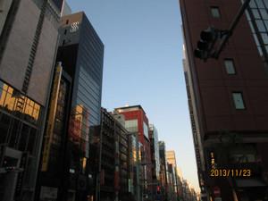 2013_11_23_05