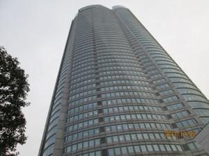 2013_12_09_03