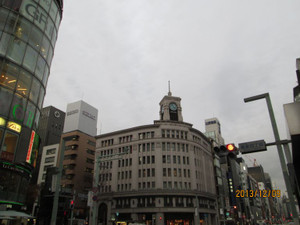2013_12_09_05