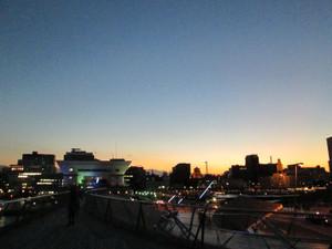 2013_12_15_07_2