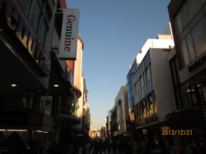 2013_12_21_09