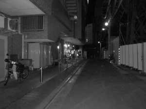 2014_01_19_02